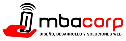 Imbacorp - Diseño, Desarrollo y Soluciones Web
